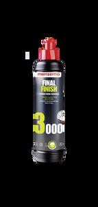 Bilde av Menzerna FF3000 Final Finish Swirl Remover