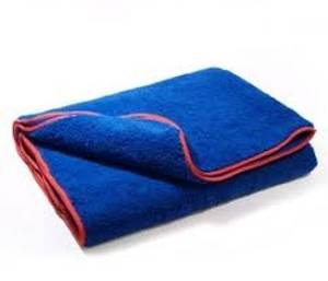 Bilde av Xl Drying Towel