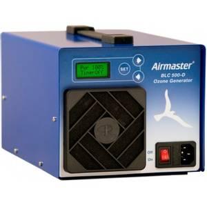 Bilde av Ozongenerator Airmaster BL3000-D / BL6000-D